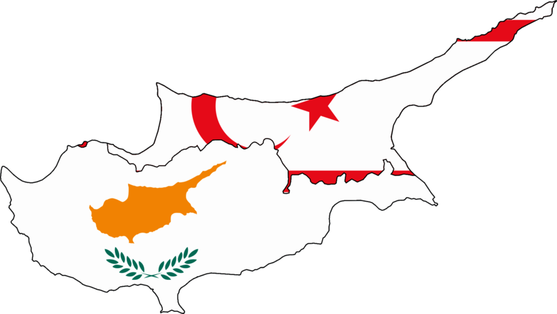 800px-Flag_map_of_Cyprus_and_Turkish_Northern_Cyprus.png