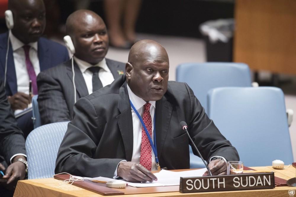 unsc-s-sudan