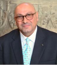 Prof-Manuel-Hassassian-5-IMAGE